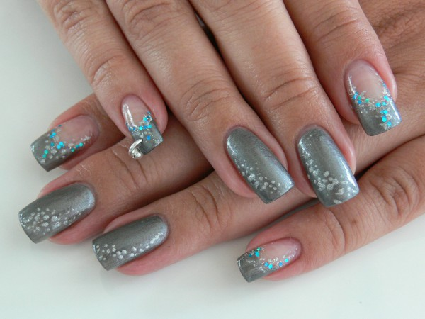 Images Of Nail Art Design