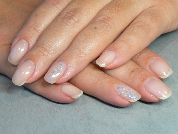 Beautybox Uster Nail Design In Uster West